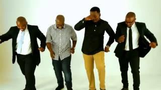 BEAST - Ithemba ft Sfiso Ncwane