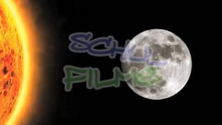 Lernfilm Mondphasen   Nachhilfe Download