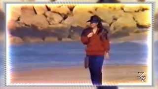 """""""Я в Израиле как дома """" Музыка - Злата Раздолина ,стихи - Андрей Дементьев"""