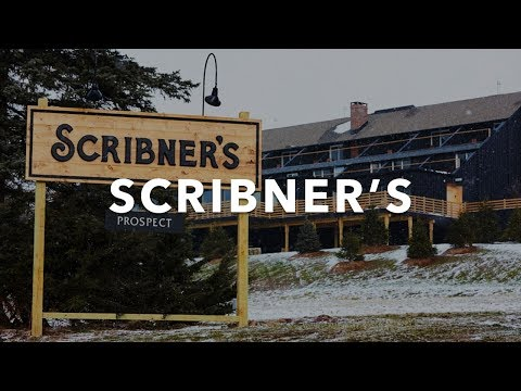 Scribner's Catskill Lodge Review: Luxury Upstate Resort in New York
