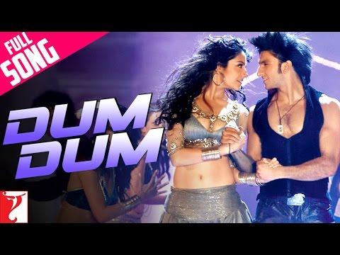 Dum Dum - Full Song | Band Baaja Baaraat | Ranveer Singh | Anushka Sharma | Benny | Himani