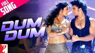 Video Dum Dum - Full Song | Band Baaja Baaraat | Ranveer Singh | Anushka Sharma download MP3, 3GP, MP4, WEBM, AVI, FLV Maret 2018