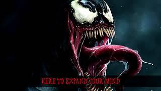 Venom Rap   We Are Venom Marvel Comics   Daddyphatsnaps.with rjaar
