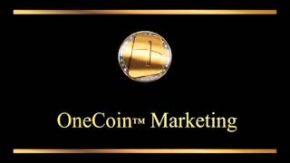 One Coin Marketing System For The Success of Independent Reps   In The UK