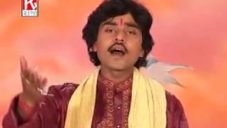 Radha Ji Kehli Suni # Bhojpuri Nirgun Bhajan # Album Le Jaheye Sajanwa # Sung By Radhe Shyam Rasia,