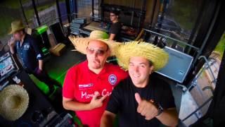 Baixar Beschparty2014 mit dem DJ Team Wolfgang Meyer und Marco Maribello