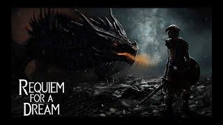 Скачать Skyrim Requiem 1 Новое приключение