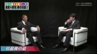 Nomo Hideo 20121002 1/3