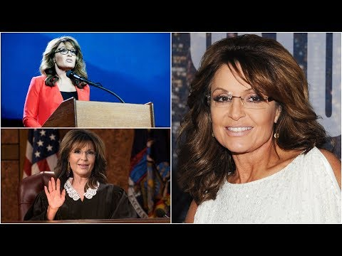 Sarah Palin Net Worth & Bio - Amazing Facts You Need to Know from YouTube · Duration:  3 minutes 24 seconds