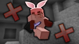 Cheaters Never Win - Hypixel UHC Highlights