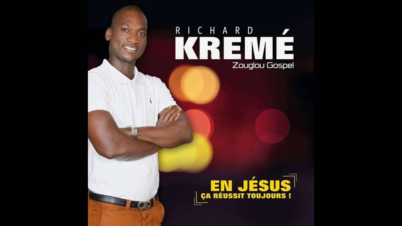 richard kreme mp3