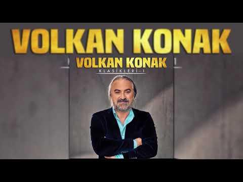 Volkan Konak - Ayşem 1