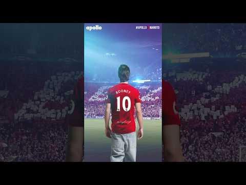 Champions League Live Channel Usa