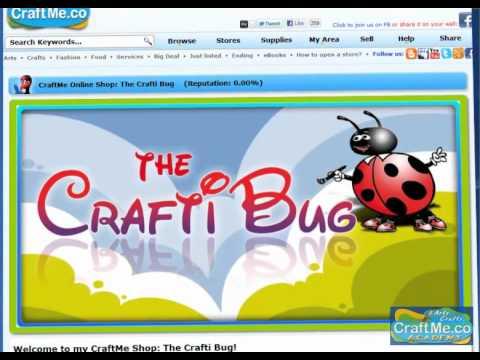 CraftMe.co.nz- Craft Ideas for kids- craft kits and art supplies NZ Auckland Children projects fun