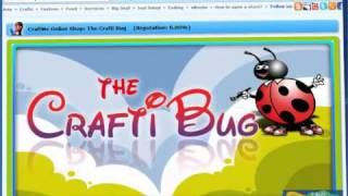 Craftme.co.nz- Craft Ideas For Kids- Craft Kits And Art Supplies Nz Auckland Children Projects Fun