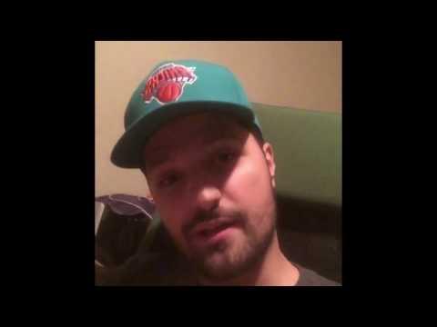 MadGood Minute: L vs Atlanta Hawks (12/28/16)