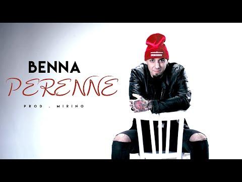 BENNA - Perenne (Prod. Mirino)