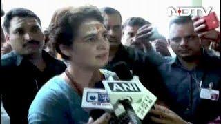 -ll-priyanka-gandhi-meeting-shootout-victims