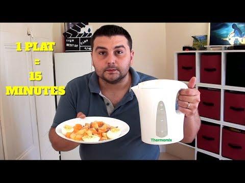 comment-cuisiner-un-repas-avec-sa-bouilloire