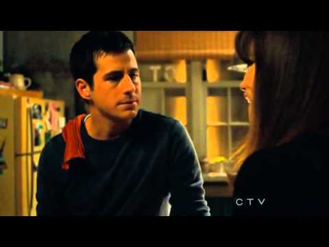 TheListener  I love how your mind works.. Toby and Tia