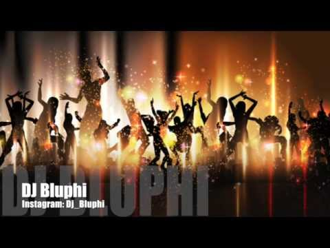 PARTY ALL NIGHT MIXXX!! 2 FULL HOURS BLENDED MIXX Hip-Hop. R&B,CLUB,\