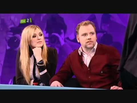 Celebrity Juice - Season 3, Episode 8: Episode 26 - TV.com