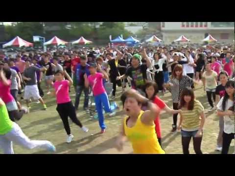 Bokwa Fitness Toronto - Intro (What is)