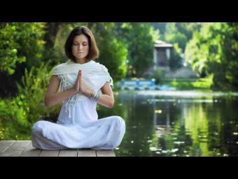 Geführte Meditation zum Entspannen und Loslassen