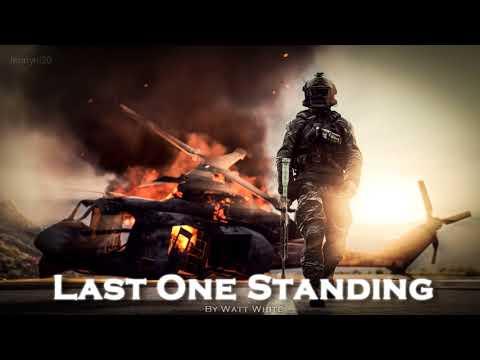 EPIC ROCK | ''Last One Standing'' by WattWhite