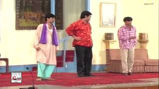 Video Best of Sakhawat Naz, Sajan Abbas & Asif Iqbal - PAKISTANI STAGE DRAMA FULL COMEDY CLIP download MP3, 3GP, MP4, WEBM, AVI, FLV Desember 2017