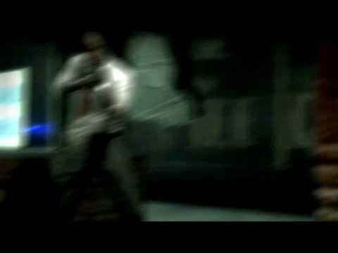 left 4 dead game trailer