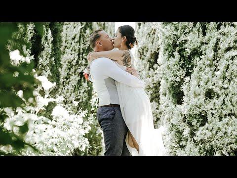 wedding-venue-goals- -sonia-+-shawn- -intimate-wedding-ceremony