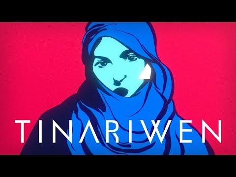 Tinariwen (+IO:I) - Nànnuflày