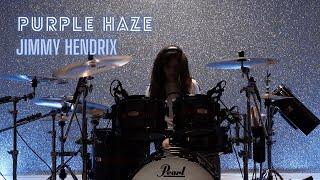 Purple Haze - Henry Chauhan and Frank Palangi Playthrough