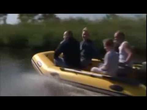 Надувные лодки видео про лучшие надувные лодки