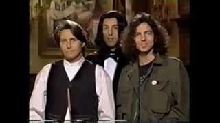 Pearl Jam - 1994-04-14 New York, NY (Rehearsal)