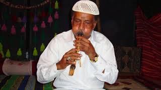 Ghanbar rastgoo-mash ahmad خالو قنبر مش احمد