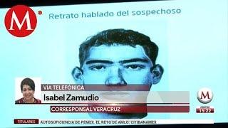 Cae uno por asesinato de hija de diputada de Morena