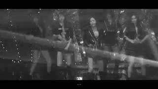 4K 1st concert Season of GFRIEND FINGERTIP YUJU