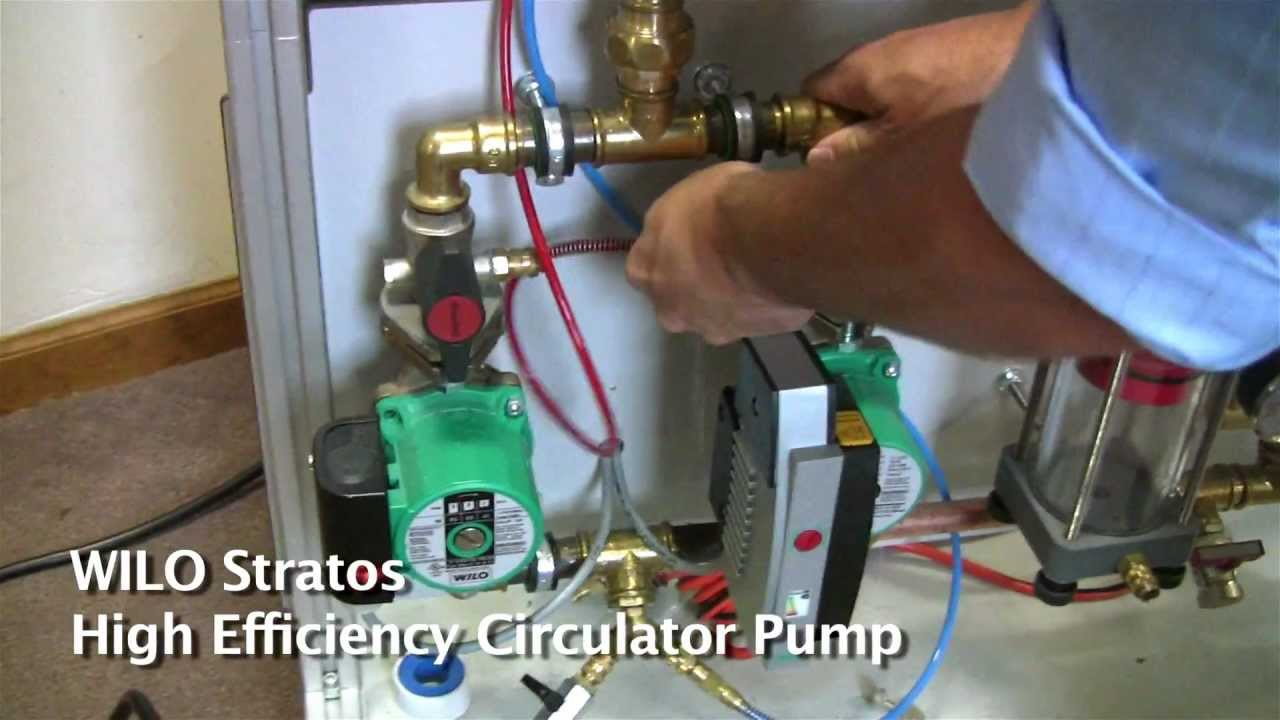 maxresdefault wilo stratos high efficiency circulator pump demo youtube wilo pump wiring diagram at gsmportal.co
