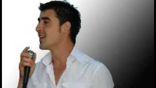 Adem Imeri - Kjo unaz LIVE