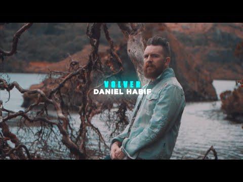 VOLVER - Daniel Habif