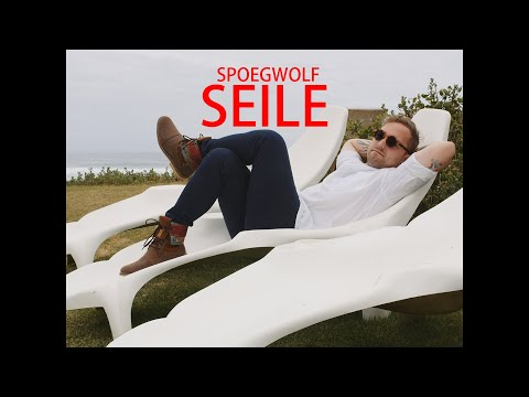 Spoegwolf – Seile (Official)
