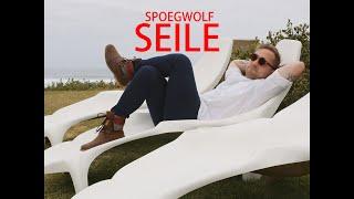 Spoegwolf - Seile (Official)