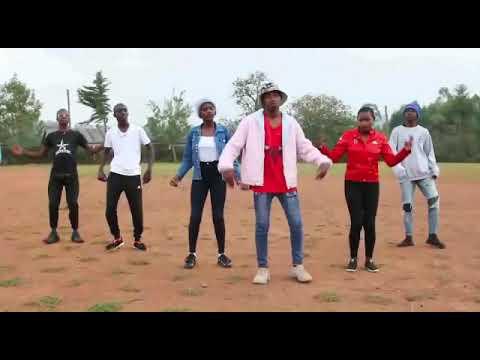 Download form n kutesa infinity dance crew