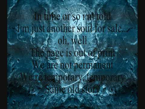 Foo Fighters - The Pretender lyrics [HD]