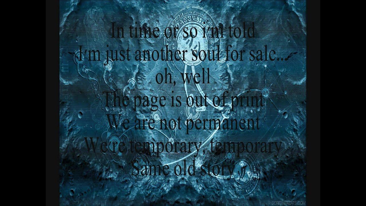 Foo Fighters - The Pretender lyrics [HD] - YouTube