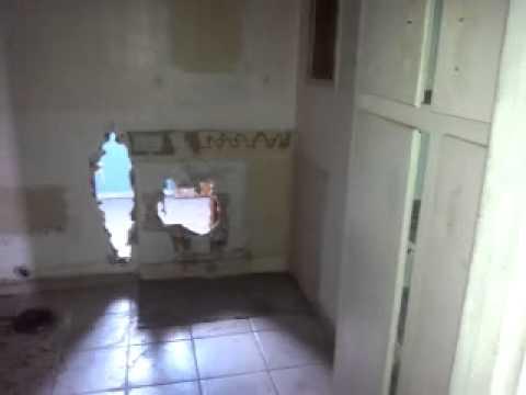 4 Bedroom House For Sale at 4202 W Sierra Vista Dr Phoenix AZ 85019