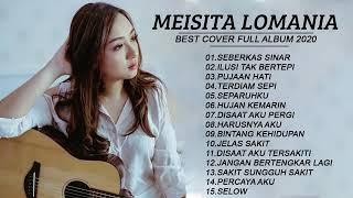 Download lagu meisita lomania cover full album