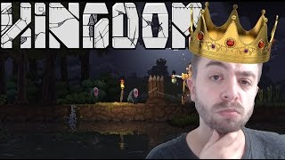 BOW TO ME | Kingdom Gameplay | PC/Steam Part 2